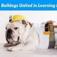BUILD Class: Change Management