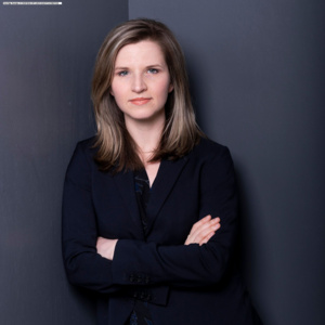 Tara Westover Author Talk