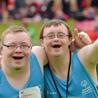 Special Olympics Volunteer Coaches Needed