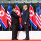 Trump and Kim Jong Un: What Next?