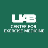 UAB Center for Exercise Medicine 7th Annual Symposium