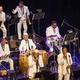 Juan de Marcos & The Afro-Cuban All Stars