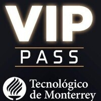 Sesión VIP