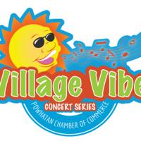 Village Vibe Concert Series