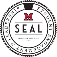 SEAL Workshop: How Do We LOVE and HONOR Difference?
