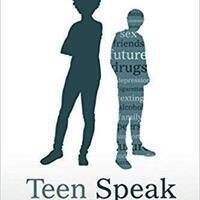 Teen Speak Parent Workshop