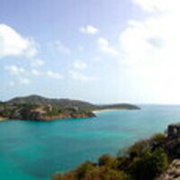 ServeAbroad Antigua Information Session | Study Abroad