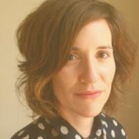 Transformative Justice Series: Emily Thuma