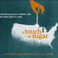 """""""A TOUCH OF SUGAR"""" Documentary Screening  