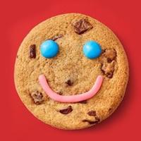 Smile Cookie Benefit for Golisano Children's Hospital