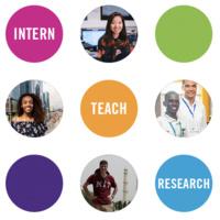 MISTI Global Teaching Labs (GTL) Info Session