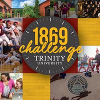 1869 Challenge