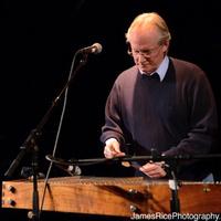 Walt Michael & Co. Annual Seasonal Concert - Baltimore