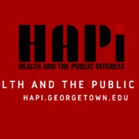 HAPI Hour Seminar: Megacities and Public Health, A Case Study of Slum Dwellers Response to Hygiene Problems in Karachi, Pakistan