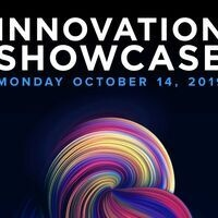 LA BioMed Innovation Showcase 2019