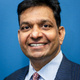 Leaders & Legends Speaker Series with Satish Gupta: Classroom to Global Enterprise