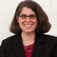 Gail Heyman - Developmental Perspectives Speaker