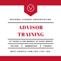 Advisor Training - Misconceptions of Advising