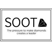SOOT - Transitions: Connecting Organizations to Careers