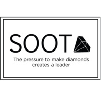 SOOT - Collaboration