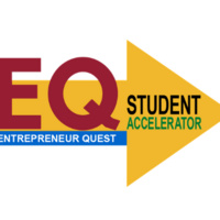 EQ Student Accelerator Kick-Off Event