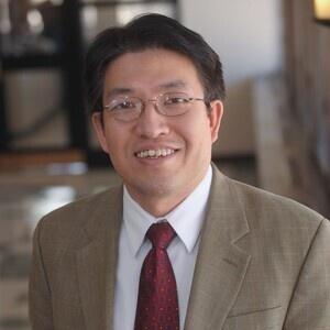 Biology seminar - Dr. Dacheng Ren
