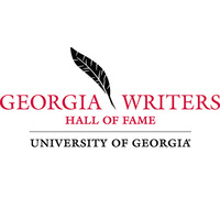 Georgia Writers Hall Of Fame Reception And Induction Ceremony