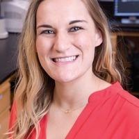 Dissertation Defense: Sadie Nennig