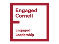 Community Engaged Leadership Retreat