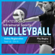 Volleyball Registration