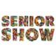 Senior Show II