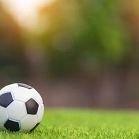 Men's Club Soccer vs Canisius College