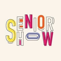 Senior Show I