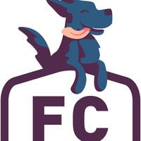 Volunteer Opportunity: Fresh Coast Film Festival