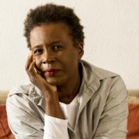 ICA Talk: Claudia Rankine - Guggenheim Fellow, MacArthur Fellow and New York Times Best Seller