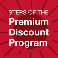 Healthy Miami Premium Discount Program Deadline