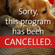 CANCELLED Baby & Toddler Storytime