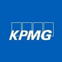 KPMG Speed Dating Event