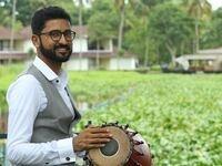 An Insight into Classical Indian Rhythm, Music, and Pedagogy, by Akshay Anantapadmanabhan