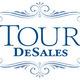 2019 Tour DeSales Philadelphia