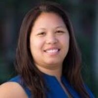 Dr. Michele Manuel, University of Florida | Engineering