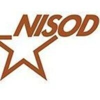 NISOD/ACUE Seminar - Engaging & Supporting Underprepared Students