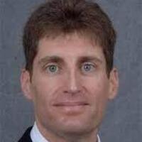 Dr. Jon-Paul Maria, Pennsylvania State University | Engineering