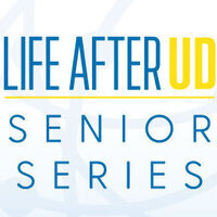 Life After UD Senior Series | Insurance: We've Got You Covered