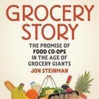 Meet and Talk with Author Jon Steinman