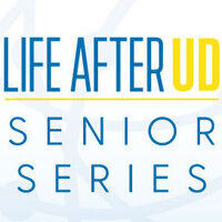 Life After UD Senior Series | Budgets and Brownies