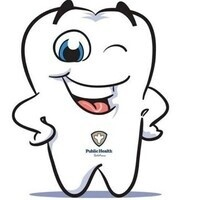 Dental Public Health Certificate - 1st Seminar
