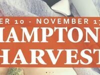 Hamptons Harvest