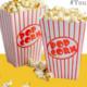 Pop over for Popcorn
