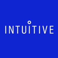 Employer of the Day | Intuitive Surgical